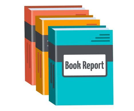 Write My Book Report Custom Book Report Writing Service